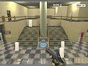 http://www.giochibambini.biz/giochi-3d-counter-strike/ Giocare questi giochi 3d, Counter Strike