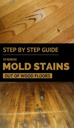 Exceptional remove stains hacks are offered on our site. Take a look and you wont be sorry you did. Cleaning Mold, Deep Cleaning Tips, House Cleaning Tips, Cleaning Hacks, Organizing Tips, Cleaning Solutions, Organization, Remove Mold Stains, Mildew Stains
