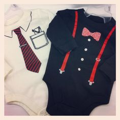 Queen Elena Boba Fett 2,Baby Bodysuit Infant Jumpsuit Boy Girl Clothes Onesie Pure Color Cotton