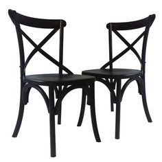 AdecoTrading Side Chair & Reviews | Wayfair
