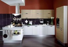 küche erneuern küche gestalten küchenrenovierung küchenideen