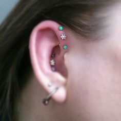 just got my outer conch piercing today i love it oh god i need to stop but i don 39 t want to. Black Bedroom Furniture Sets. Home Design Ideas