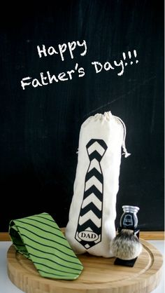 happy father's day, gift, ideas