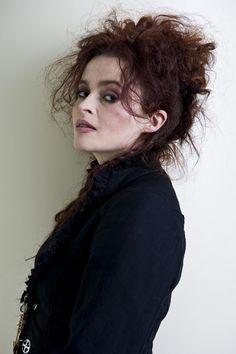 Photo of Helena photoshoot for fans of Helena Bonham Carter 22597827 Helena Carter, Helena Bonham Carter, Tim Burton, Jennifer Aniston, Jennifer Lawrence, Divas, Helen Bonham, The Lone Ranger, Bonnie Wright