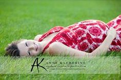 Amazing Maternity Photography Ideas and Poses - 14 - Pelfind