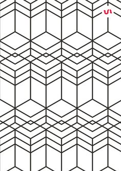 A Massive Patterns Bundle! - 110 VECTOR PATTERNS  Six Best Selling Geometric Patterns products all in one amazing bundle offer.  All together $84 now only $32! Limited time offer by @youandigraphics
