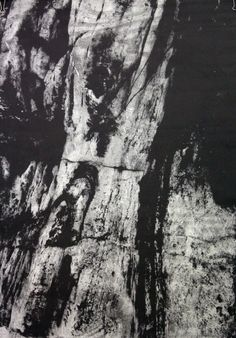 New Blood Art   Traces by Ellis O'Connor   Buy Original Art Online   Artworks by Emerging Artists for Sale