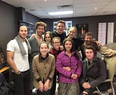 52 images about Reign Cast 💎 on We Heart It Reign Cast, Reign Tv Show, Toby Regbo Reign, Reign Catherine, Reign Mary And Francis, Craig Parker, Reign Season, Cora Hale, Torrance Coombs