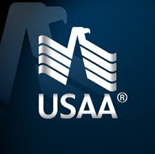 Usaa Insurance Quotes With Images Insurance Quotes Insurance Quotes