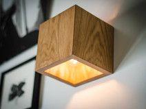 Moderne Lampen 82 : Die 75 besten bilder von wandleuchte wandlampe wall light