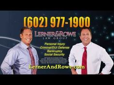 ▶ Phoenix Bankruptcy Law Firm | 602-977-1900 | Bankruptcy Law Firm Phoenix Arizona - YouTube