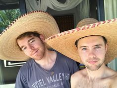 "46.5k Likes, 598 Comments - Ryland Adams (@rylandadams) on Instagram: ""Cabo queens"""