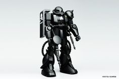 STRICT-G × mastermind JAPAN | unbar.jp (アンバー)