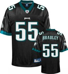 44ff5ba8e elite Tennessee Titans NFL Andrews Antonio Weight 225 jerseys Eagles Jersey