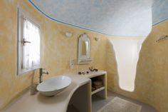 Schau Dir dieses großartige Inserat bei Airbnb an: wh-private beautiful room…