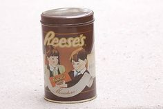 Hey, I found this really awesome Etsy listing at https://www.etsy.com/listing/516517966/reeses-milk-chocolate-peanut-butter-cup