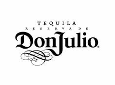 Don Julio logo