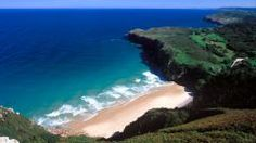 Diez rutas imprescindibles por Asturias Turismo Europeo - #españa #turismoeuropeo