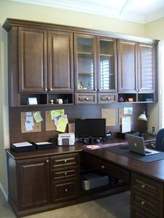 Stonecreek Furniture Partner Desk Office Pinterest