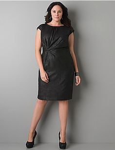 good for the office plus size lightweight flanellato detailed