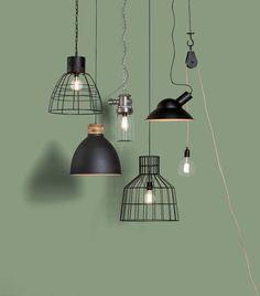 White Lanterns, Lunch Room, Street Lamp, Vintage Lamps, Living Room Lighting, Interior Design Living Room, Ceiling Lights, Room Corner, Corner Desk