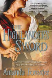 Pin this  The Highlander's Sword - http://www.buypdfbooks.com/shop/uncategorized/the-highlanders-sword/