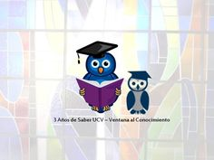 En el siguiente link podrán ver los avances de Saber UCV en los 3 años de existencia. http://prezi.com/ws2yheeeh0-5/saber-ucv-3-anos-de-visibilidad-y-exito-divulgando-el-conoc/