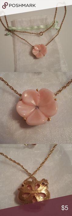 Avon necklace Avon necklace Avon Jewelry Necklaces
