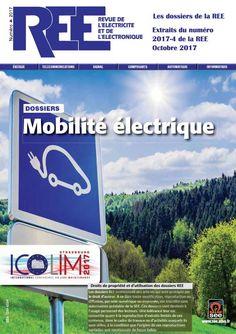 Diffusion, Le Site, Desktop Screenshot, Computer Science, Electric