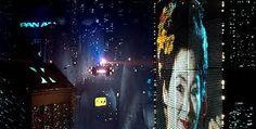 Orientalism in U. cyberpunk cinema from Blade runner to the Matrix Blade Runner, Dystopian Films, Dystopian Future, High Tech Low Life, K Dick, Films Cinema, High Castle, Dark City, Sci Fi Movies