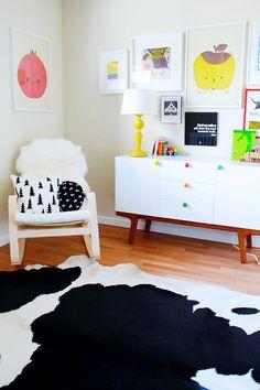 eat sleep cuddle.: The Art of Homemaking. || BABY ROOM
