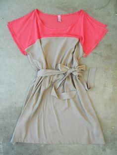 Deloom.com such cute dresses