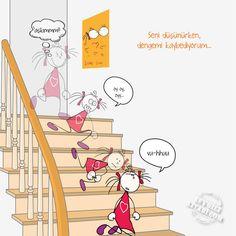 Aşkının Kitabını Yaz! #SevgililerGünü #14Şubat #hediyesi #sürpriz www.SevgiliKitabi.com