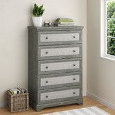 Found it at Wayfair - Stone River 5 Drawer Dresser