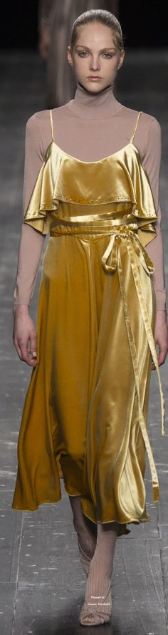 Valentino Collections Fall 2016