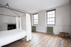5 bedroom semi-detached house for sale in Fournier Street, London, - Rightmove. Property Prices, House Prices, Property For Sale, Semi Detached, Detached House, Berkeley Homes, Flats For Sale, Reception Rooms, Cozy House