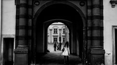 Vienna - Foto scattata da Matteo Badini con α6000.    Instagram: https://www.instagram.com/badini.matteo/