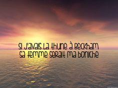 © Booba Quote