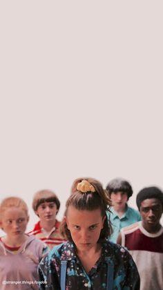 510 best stranger things images in 2019 it cast, millie bobb Stranger Things Quote, Stranger Things Actors, Stranger Things Have Happened, Stranger Things Season 3, Stranger Things Aesthetic, Eleven Stranger Things, Stranger Things Netflix, Wallpaper Soy Luna, Wooden Wallpaper