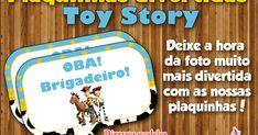 Adereços e Plaquinhas Divertidas para Fotos, Placas, Placas Fotos, Plaquinhas Engraçadas, Plaquinhas para Festa, Toy Story, personalizados para festa infantil toy story, placas fotos toy story, placas para festa toy story, plaquinhas divertidas toy story, plaquinhas engraçadas toy story, plaquinhas para festa toy story, plaquinhas para fotos toy story, plaquinhas toy story, tema toy story. Ruan, Festa Toy Story, 5 Years, Kids Part, Hilarious, Pictures