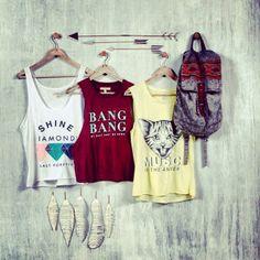 #cccuartaetapa #T-shirt #fashion #woman #style tennis local 101 A-B