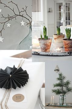 christmas-with-a-nordic-twist