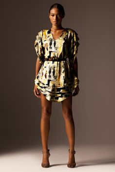 158 Jewel by Lisa (Nigeria)
