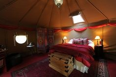 Check out a get-away-from-it-all Hen Weekend at magical Kenton Hall  - hazzle free & ultra luxurious #Glamping http://www.suffolkweddingsguide.co.uk/Stowmarket/Kenton-Hall-Estate-1439.asp