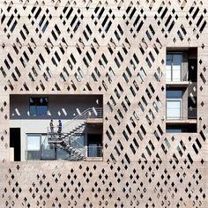 Serge Najjar aka Serjios - Journal du Design