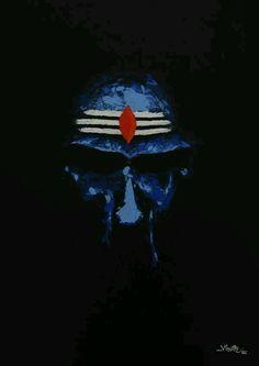 Shiva M ore Vishnu Shiva Shakti, Rudra Shiva, Shiva Art, Aghori Shiva, Hindu Art, Lord Shiva Hd Wallpaper, Krishna Wallpaper, Shiva Tattoo, Lord Shiva Hd Images