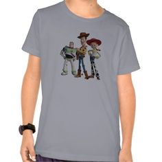 >>>Coupon Code          Toy Story 3 - Buzz Woody Jesse 2 Shirts           Toy Story 3 - Buzz Woody Jesse 2 Shirts This site is will advise you where to buyDeals          Toy Story 3 - Buzz Woody Jesse 2 Shirts Review on the This website by click the button below...Cleck Hot Deals >>> http://www.zazzle.com/toy_story_3_buzz_woody_jesse_2_shirts-235140325512836516?rf=238627982471231924&zbar=1&tc=terrest