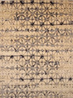 Contemporary DesignPakistani Rug Contemporary Design, Pakistani, Rugs, Gallery, Art, Farmhouse Rugs, Art Background, Kunst, Performing Arts