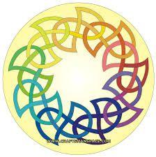 Image result for celtic knot patterns
