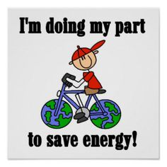 tips energy saving home Stick Figures, Save Energy, Doodles, Positivity, Poster, Gifts, Fictional Characters, Energy Efficiency, Cookie Decorating